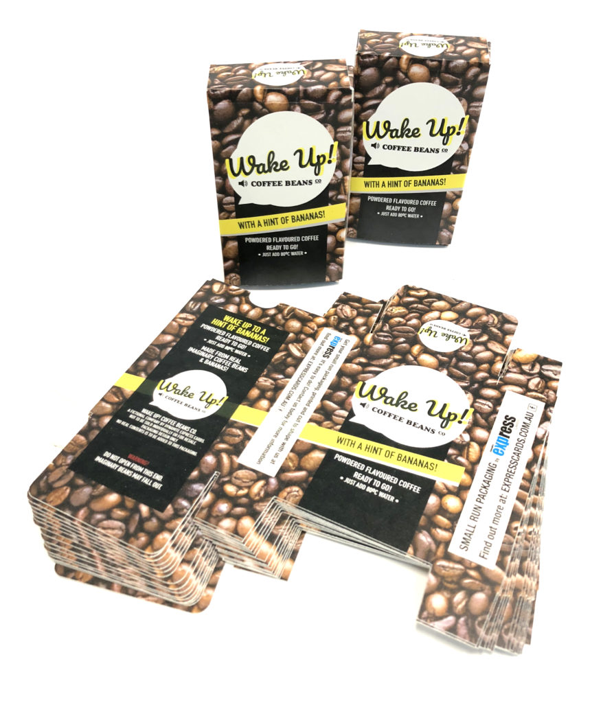 coffeebeans_packaging